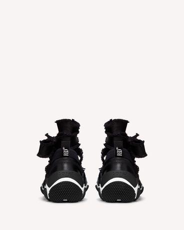 RED(V) SQ0S0B99VGZ 0NO 运动鞋 女士 r