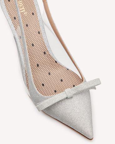 RED(V) TQ2S0C04CXA D00 高跟鞋与芭蕾鞋 女士 e