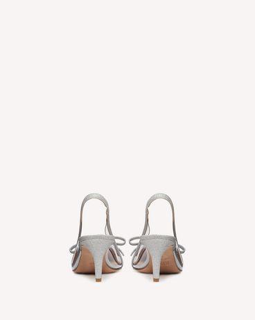 RED(V) TQ2S0C04CXA D00 高跟鞋与芭蕾鞋 女士 r