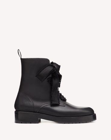 RED(V) TQ2S0D52MTF 0NO 长靴与短靴 女士 a