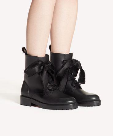 RED(V) TQ2S0D52MTF 0NO 长靴与短靴 女士 b