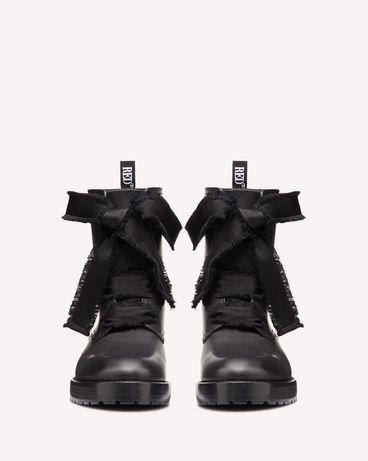 RED(V) TQ2S0D52MTF 0NO 长靴与短靴 女士 d