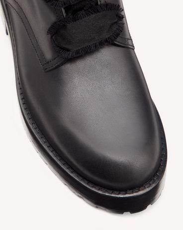 RED(V) TQ2S0D52MTF 0NO 长靴与短靴 女士 e