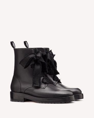 RED(V) TQ2S0D52MTF 0NO 长靴与短靴 女士 f