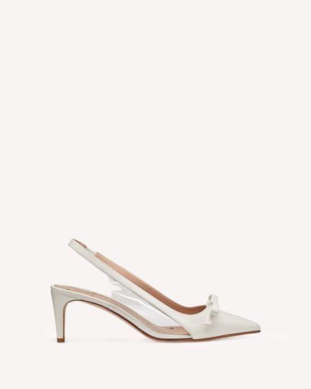 RED(V) 高跟鞋与芭蕾鞋 女士 TQ2S0C04SIA 031 a