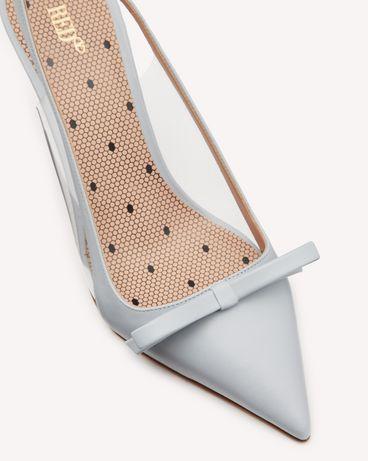 RED(V) TQ2S0C48SIA A98 高跟鞋与芭蕾鞋 女士 e
