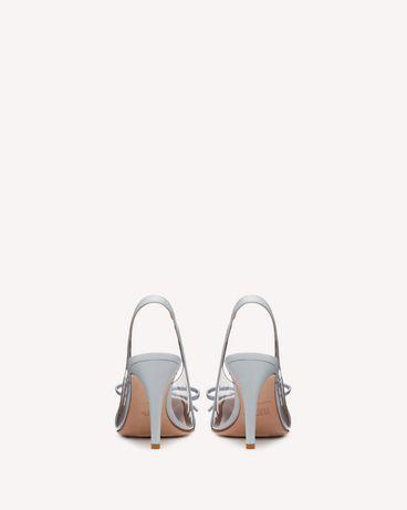 RED(V) TQ2S0C48SIA A98 高跟鞋与芭蕾鞋 女士 r