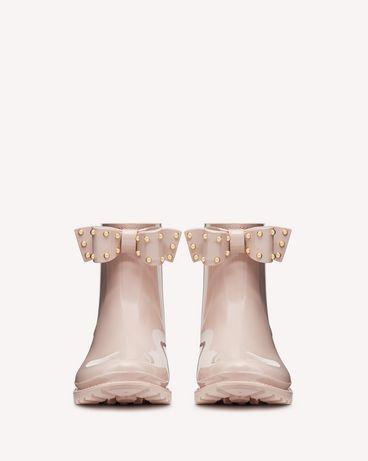 RED(V) TQ2S0D61YFG N17 长靴与短靴 女士 d