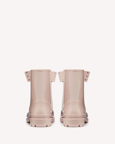 RED(V) TQ2S0D61YFG N17 长靴与短靴 女士 r