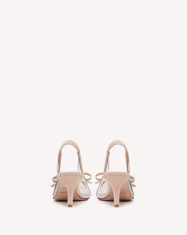 RED(V) TQ2S0C04WQV N17 高跟鞋与芭蕾鞋 女士 r