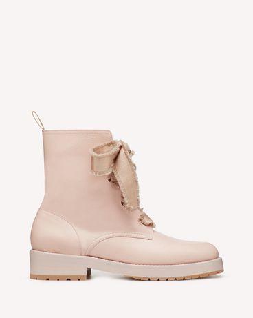 RED(V) TQ2S0D52MTF N17 长靴与短靴 女士 a