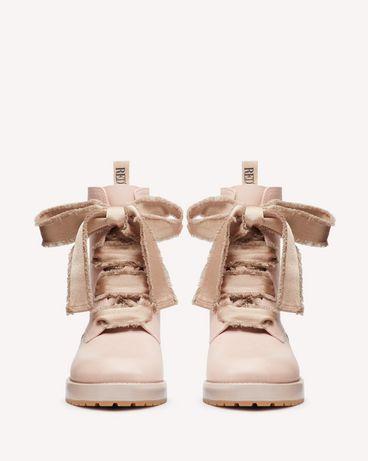 RED(V) TQ2S0D52MTF N17 长靴与短靴 女士 d
