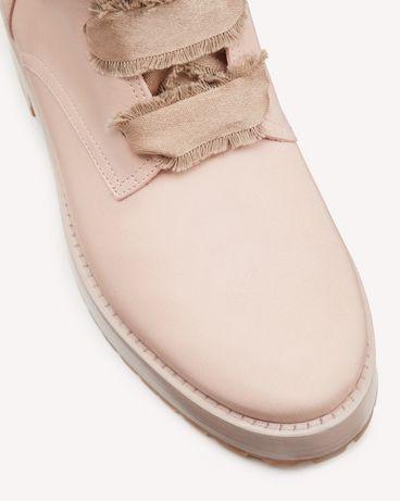 RED(V) TQ2S0D52MTF N17 长靴与短靴 女士 e