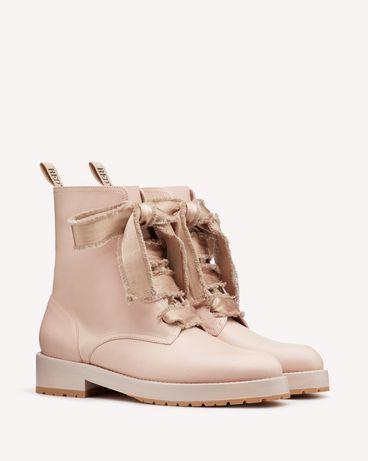 RED(V) TQ2S0D52MTF N17 长靴与短靴 女士 f