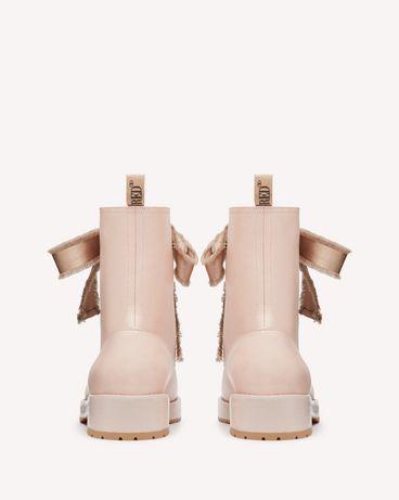 RED(V) TQ2S0D52MTF N17 长靴与短靴 女士 r
