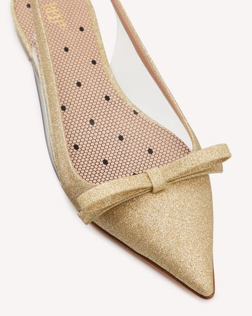 RED(V) TQ2S0C35CXA L01 高跟鞋与芭蕾鞋 女士 e