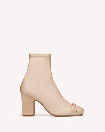 RED(V) TQ2S0D65TIQ N17 长靴与短靴 女士 a