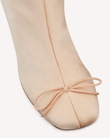 RED(V) TQ2S0D65TIQ N17 长靴与短靴 女士 e