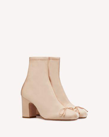 RED(V) TQ2S0D65TIQ N17 长靴与短靴 女士 f