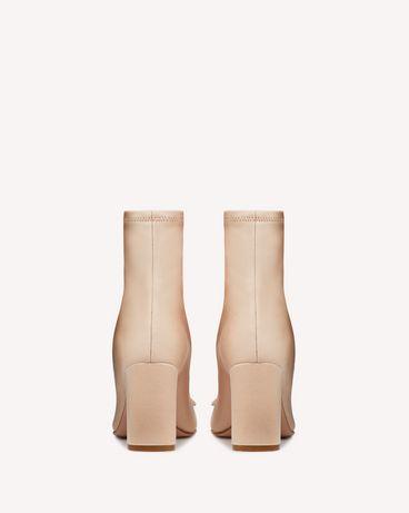 RED(V) TQ2S0D65TIQ N17 长靴与短靴 女士 r
