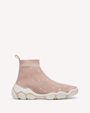 RED(V) TQ2S0C14UJL 11N 运动鞋 女士 a