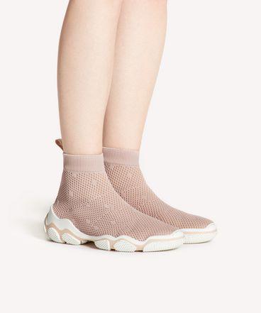 RED(V) TQ2S0C14UJL 11N 运动鞋 女士 b