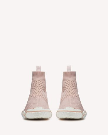 RED(V) TQ2S0C14UJL 11N 运动鞋 女士 d