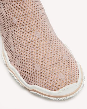 RED(V) TQ2S0C14UJL 11N 运动鞋 女士 e