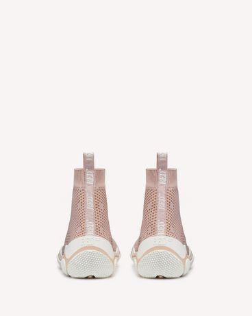 RED(V) TQ2S0C14UJL 11N 运动鞋 女士 r