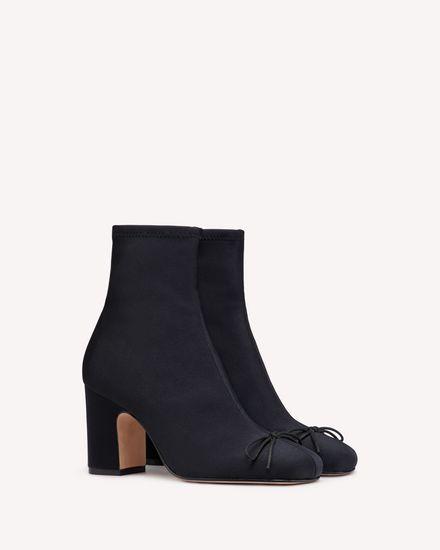 RED(V) 长靴与短靴 女士 TQ2S0D65TIQ 0NO f