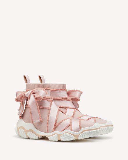 RED(V) 运动鞋 女士 TQ2S0B89MUZ 11N f