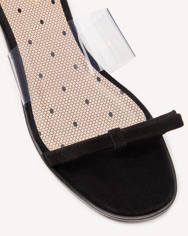 RED(V) TQ0S0D93ARR 0NO 高跟凉鞋 女士 e
