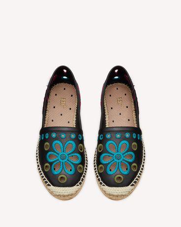RED(V) TQ0S0D91IYJ 0NO 高跟鞋与芭蕾鞋 女士 d