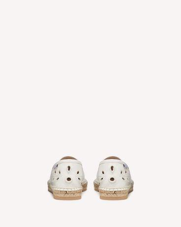 RED(V) TQ0S0D91IYJ 031 高跟鞋与芭蕾鞋 女士 r
