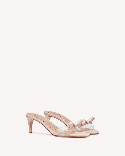 REDValentino 高跟凉鞋 女士 TQ0S0D83SIA N17 f
