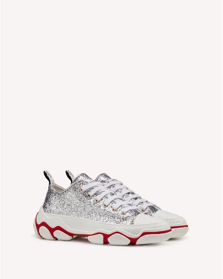 REDValentino 运动鞋 女士 TQ0S0D41DPV D00 f