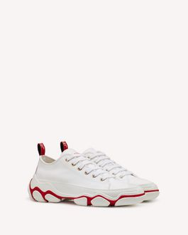 RED(V) 高跟鞋与芭蕾鞋 女士 TQ2S0C04CXA D00 f