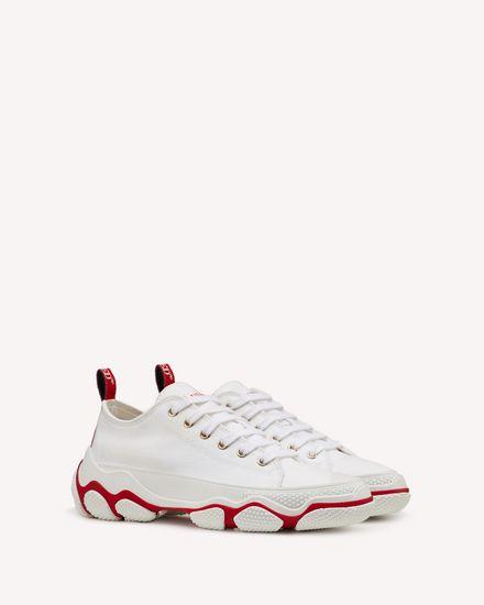 REDValentino 运动鞋 女士 TQ0S0D41KXU 0BO f
