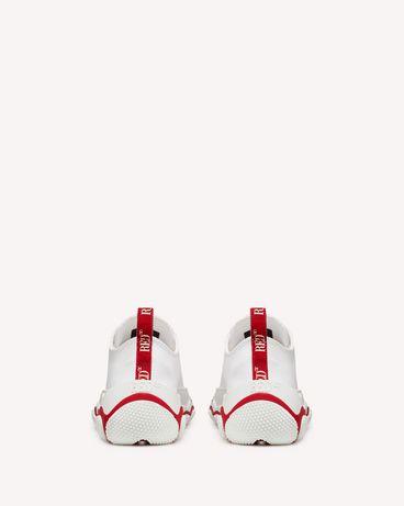 REDValentino TQ0S0D41KXU 0BO 运动鞋 女士 r