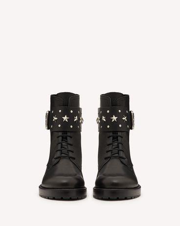 RED(V) UQ2S0E16ERX 0NO 长靴与短靴 女士 d