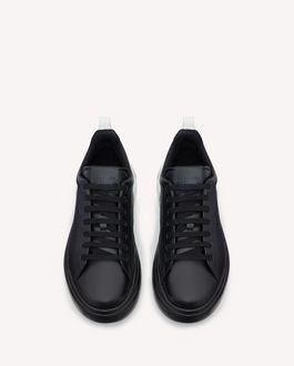 REDValentino BOWALK 运动鞋