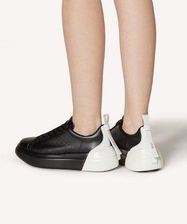 RED(V) UQ2S0E11GHN 0NI 运动鞋 女士 b
