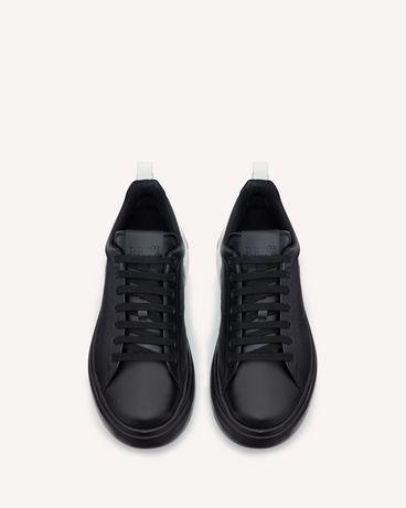 RED(V) UQ2S0E11GHN 0NI 运动鞋 女士 d