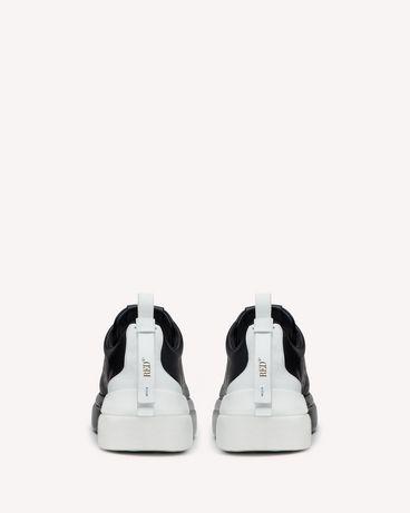RED(V) UQ2S0E11GHN 0NI 运动鞋 女士 r