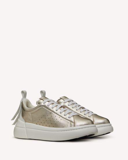 RED(V) 运动鞋 女士 UQ0S0E11SAN E4M f