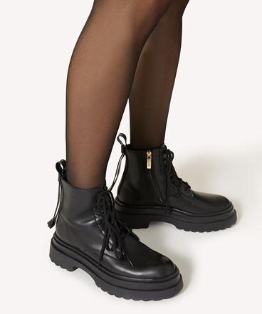 RED(V) UQ0S0E46GGU 0NO 长靴与短靴 女士 b