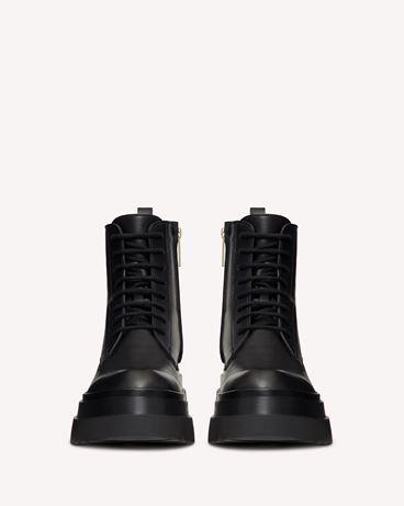 RED(V) UQ0S0E46GGU 0NO 长靴与短靴 女士 d