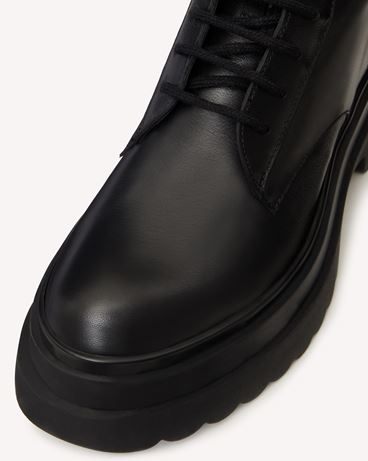 RED(V) UQ0S0E46GGU 0NO 长靴与短靴 女士 e