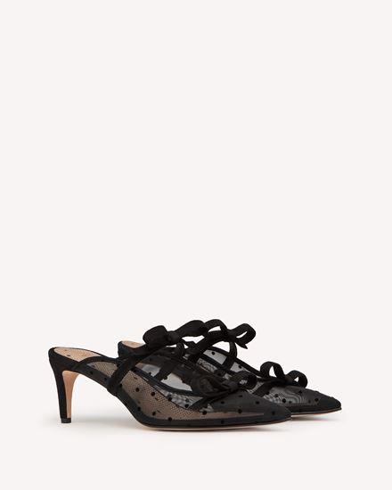 RED(V) 高跟鞋与芭蕾鞋 女士 VQ2S0F29IBU 0NO f