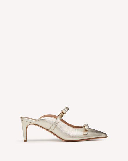RED(V) 高跟鞋与芭蕾鞋 女士 VQ2S0E99EYC R16 a